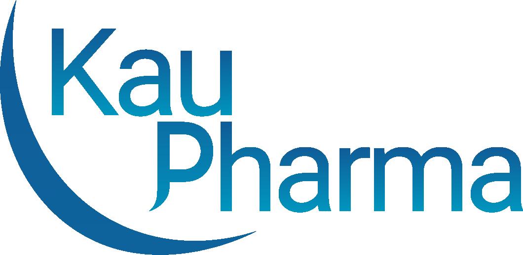 KauPharma